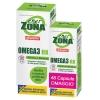 enerZONA Omega3 RX da 1g 168 capsule