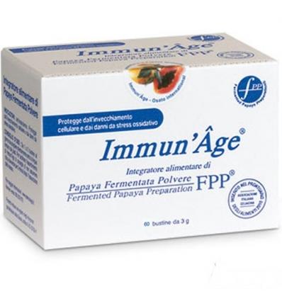Immun Age 60bst