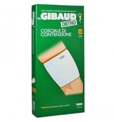 Dr. Gibaud Ortho cosciale di contenzione tg.01