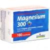 Boiron Magnesium 300+ 160cpr