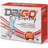 DaiGo EnergyDay 14bst