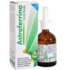 Astroferrina doccia nasale 100ml