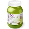 +watt Soy protein 221 nocciola 750g
