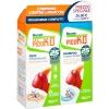 PidoK.O. olio 75ml + shampoo 150ml promo