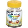 Multicentrum  bambini Vitagummy 30 caramelle gommose