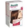 Bioscalin nutri color 7.36 nocciola