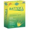 ESI Batteril 900 30 tavolette