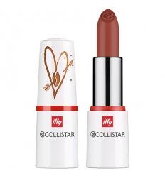 Collistar Rossetto puro lipstick 73 cappuccino