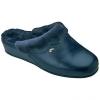 Dr.Scholl Warmline 35 navy blu