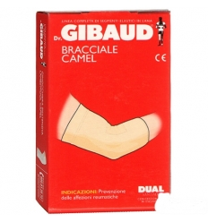 Dr. Gibaud bracciale