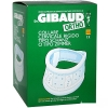 Dr. Gibaud Ortho collare cervicale rigido tg.03