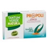 Tantum verde natura 15 pastiglie gommose eucalipto e miele