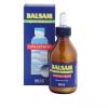 Balsam concentrato 75ml