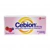 Cebion 20cpr sz