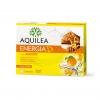 Aquilea EnergiaD 20bst mandarino