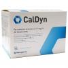 Metagenics CalDyn 42bst