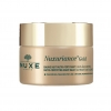 Nuxe Nuxuriance Gold crema notte 50ml