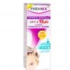 PARANIX  shampoo trattamento 200ml