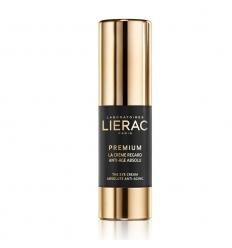 Lierac Premium creme yeux 15ml