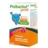 Metagenics Probactiol junior 56cpr