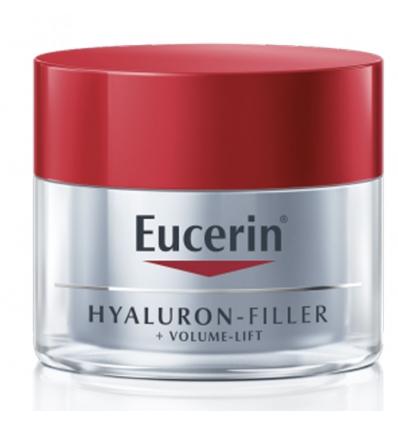 Eucerin Volume Filler crema notte 50ml