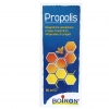 Boiron propolis 60ml