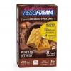 PesoForma biscotti cioccolato e nocciola 8 pasti