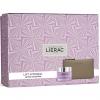 Lierac Lift Integral crema 50ml cofanetto