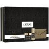 Lierac Premium La creme soyeuse 50ml cofanetto