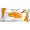 Feeling OK optimize croissant 50g