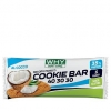 WHYNATURE bar cookie 21g cocco