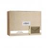 Lierac Premium La Cure 30ml cofanetto