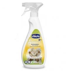 CHICCO multisuperfici spray 500ml