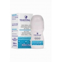 Thotale  deo roll on rinfrescante 50ml