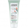Jowae gel doccia idratante stimolante 200ml