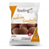 Feeling OK optimize quadrelli cacao 50g