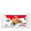 CiaoCarb Protobrio Sweet Cornetto stage1 cocoa 65g
