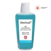 Sterinal ph gel disinfettante mani e cute 75ml
