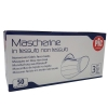 Pic Mascherina chirurgica 50pz