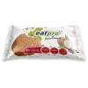 eatpro iperSnack 45g cocco glassato