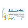 Biodelta Astroferrina 30cpr