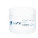 MIAMO acnever cleansing purifying masque 60ml