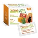 SanaVita papaya fermentata 30bst
