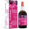 Optima Echinacea estratto no alcool 50ml