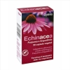 Optima Echinacea 30cps vegetali