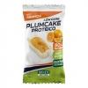 WHYNATURE Plumcake proteico 30g arancia