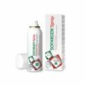 Sofargen spray polvere 10g