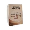 Lierac beauty blender omaggio