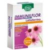 ESI Immunilflor lattoferrina 20cps