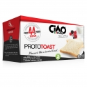 CiaoCarb ProtoToast STAGE1 naturale 4x50g